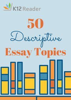 Essay questions on madame bovary