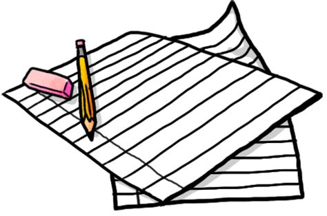 Essay on how a teacher should be