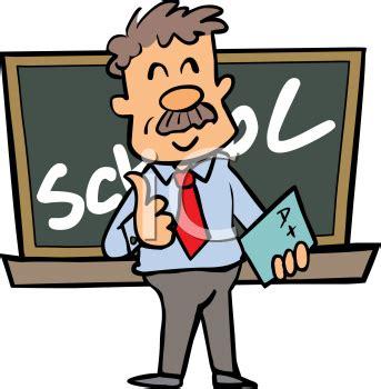 Reasons for Becoming a Teacher - Blog - Teachers Make a